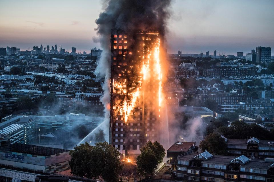 London_tower_fire