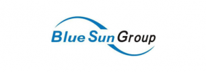 Blue-Sun-Group