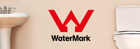 WaterMark Enhanced Scheme